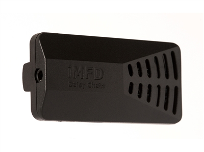 Kiwi 2 IMFD Adapter